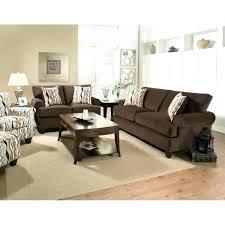 living room furniture san diego metro furniture san diego metro furniture room and board sectional