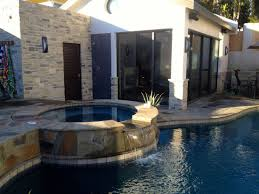 arbors pergolas u0026 pool houses horusicky construction