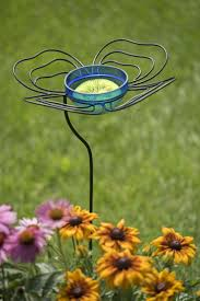 best 25 butterfly feeder ideas on pinterest butterfly live