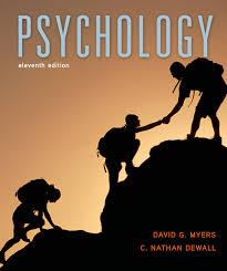 psychology 9781464140815 macmillan learning