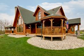 outdoor entertainment areas for your log home log octagon gazebo outdoor entertainment areas log homes log cabin homes log