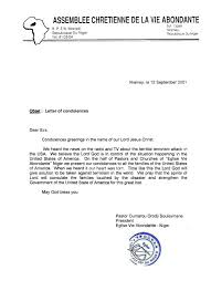 resignation back to sample letters letter with regard 23
