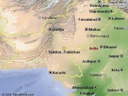 sukkur map regional background sukkur children of the earth