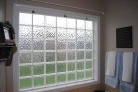 bathroom window treatments will assure your privacy window