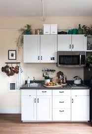 budget kitchen ideas kitchen ideas for small kitchens on a budget 100 images