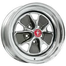 wheel mustang 1965 mustang styled steel wheels 1965 mustang wheels