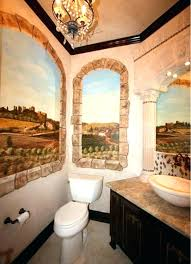 Bathroom Mirrors Montreal How To Decorate A Bathroom Mirror Bathrooms Mirrors Ideas