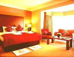 interior design names pilotproject org modern luxury bedroom furniture raya trends and bedrooms romantic