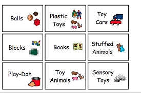 printable instructions classroom seven steps for setting up a stellar autism classroom visuals the