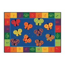 oval kids u0027 rugs you u0027ll love wayfair