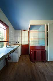 best 20 danish kitchen ideas on pinterest kitchen wood danish functionalist poul henningsen s home designed by henningsen in 1937 for his family and located