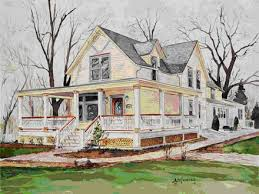 pictures old style farmhouse floor plans home decorationing ideas