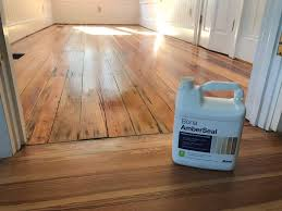 Can Bona Be Used On Laminate Floors Hardwood Floor Refinishing Cary Apex Chapel Hill Nc Tri Point