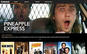 free tv shows for android 17 best free tv apps for android tv shows live tv