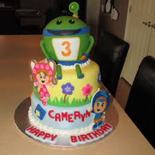 umizoomi cake toppers 73 best fondant cake toppers images on fondant cakes