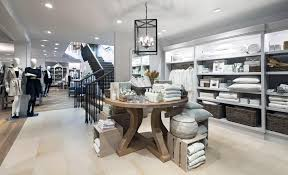 store of the week the white company norwich united kingdom