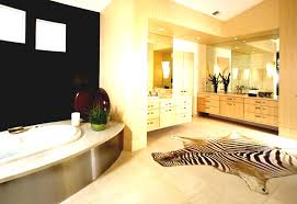 bathroom designs reece interior design