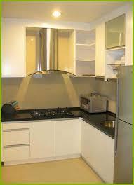 modern small kitchen design ideas 2015 kitchen cabinet design for small kitchens unique small kitchen