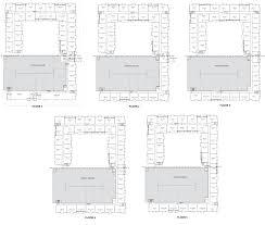 100 next gen floor plans multigenerational homes home