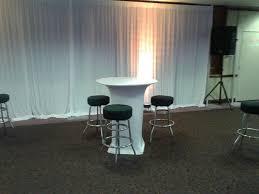 bar stools blue velvet bar stools leather counter stools navy