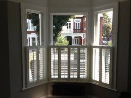 Kitchen Window Shutters Interior Simple Kitchen Window Shutters Interior Made From High Grade