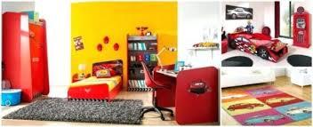 deco chambre enfant voiture chambre garcon theme voiture tinapafreezone with deco voiture