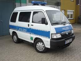 polizei u2013 wikipedia