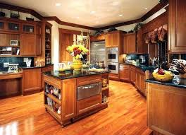 cost to build kitchen island cost of building a kitchen island folrana com