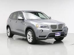best suv 4wd black friday car deals around kennewick wa used bmw x3 for sale carmax