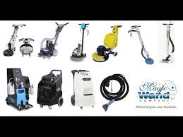 Area Rug Cleaning Equipment Lease Carpet Cleaning Equipment Youtube