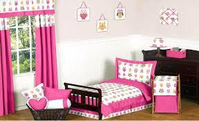 Bedroom Designs For Kids Children by Decorating Ideas For Toddler Bedroom Bedroom Design