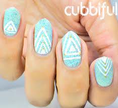 temporary tattoo nail art mailevel net