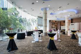 wedding venue rental cornerstone multi functional space for your next event in kuala