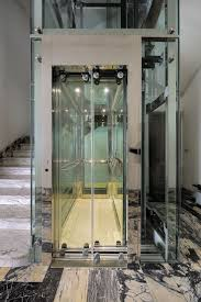 303 best home elevator images on pinterest elevator stairs and