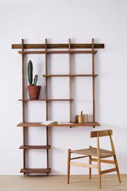 best 25 modular shelving ideas on pinterest plywood bookcase
