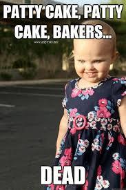 Holy Mother Of God Meme - 62 best christmas memes images on pinterest funny images funny