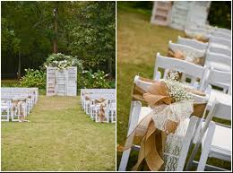 Shabby Chic Wedding Decoration Ideas by Incredible Shabby Chic Rustic Wedding Decor Fantastic Wedding