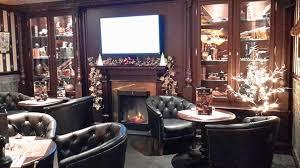 au bureau poitiers au bureau restaurant poitiers 86000 adresse horaire et avis
