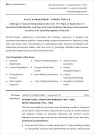 Event Manager Resume Sample by Mac Resume Template U2013 44 Free Samples Examples Format Download