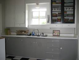 Canadian Kitchen Cabinets Interior Grey Ikea Kitchens With Astonishing Celebrity Dream