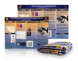 scientific research poster printing poster templates pinterest