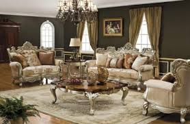 Download House Furniture Design Ideas Buybrinkhomescom - Home furniture designs