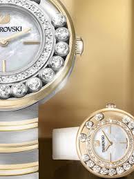 Swarovski Crystal Home Decor Swarovski Exclusive Swarovski Online Store In India At Myntra