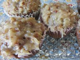 my patchwork quilt german chocolate cake frosting crafty 2 the