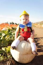 Pinocchio Halloween Costume Halloween Costumes 2012 Pinocchio Honey Spoon