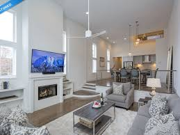 Luxe Home Interior Special 5 Of 5 Super Luxe Homes Toge Vrbo