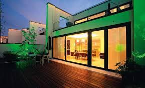 Patio Doors Uk Patio Doors Bi Fold Sliding Or Homebuilding Renovating