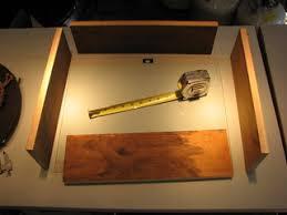 how to make a photo light box how to make a cheap lightbox