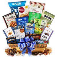 hanukkah gift baskets hanukkah gift baskets by gourmetgiftbaskets