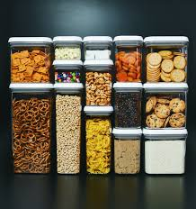 best kitchen canisters impressive storage containers kitchen best 25 kitchen containers